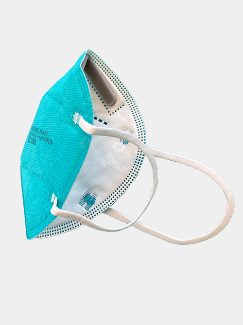ImplanTec-FFP2-Maske-bunt